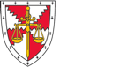 The Chartered Institute of Arbitrators Logo